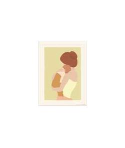 Affiche MOTHERHOOD