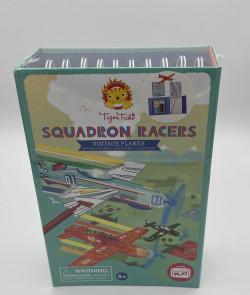 "kit ""Squadron races""..."