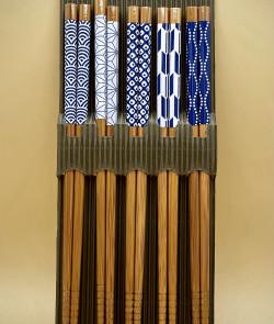 Chopsticks (baguettes)