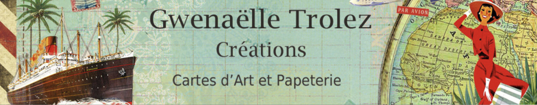 Gwenaëlle Trolez